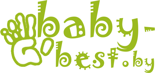 www.baby-best.by - Детский центр раннего развития